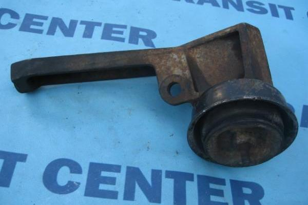 Left engine paw Ford Transit diesel 1991-1994 used