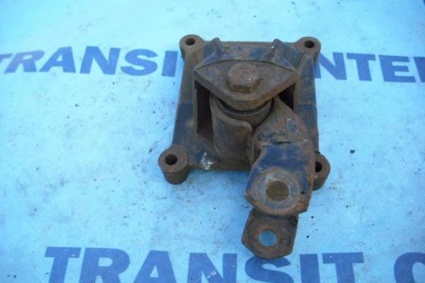 Left leaf spring mounting Ford Transit 1992-2000 used