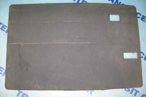 Left sliding doors card panel Ford Transit 1991-2000 used