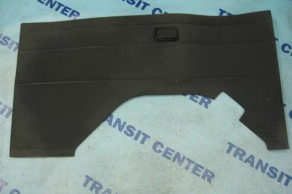 Left wheel arch panel Ford Transit 1991-2000 used