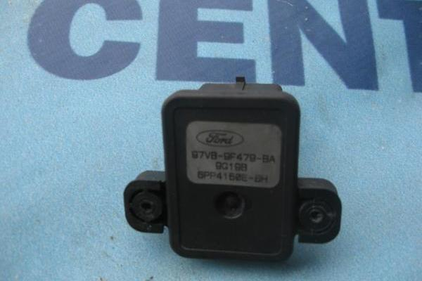 Map sensor 2.5 turbodiesel Ford Transit 1997-2000 used