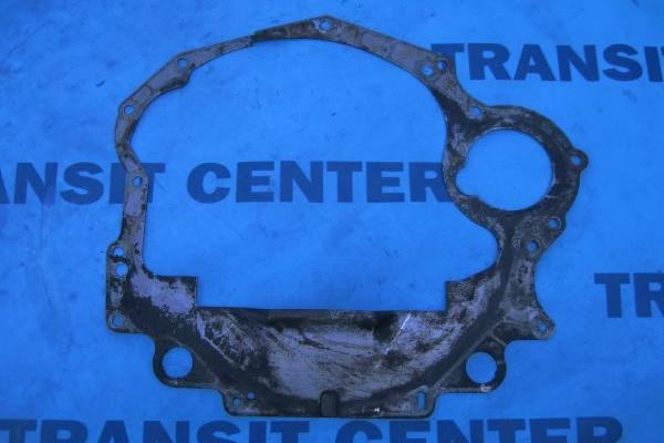 Plate between engine 2.5d and gearbox Ford Transit 1988-2000 used
