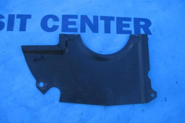 Plate between gearbox and engine Ford Transit 1978-1988 used