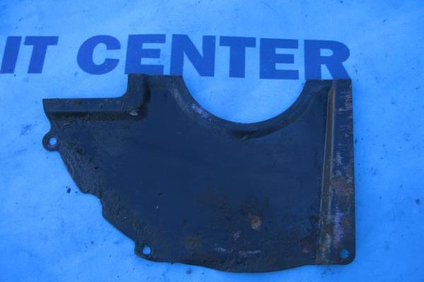 Plate between gearbox and engine Ford Transit 1988-1991 used