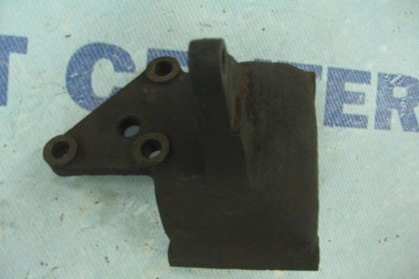 Power steering pump mount iron 2.5 D 2.5 TD transit 1988-2000 used