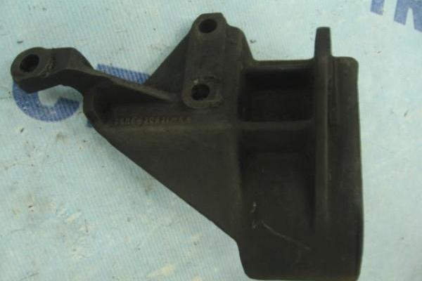 Power steering pump mount iron 2.5 D Ford Transit 1986-1991 used