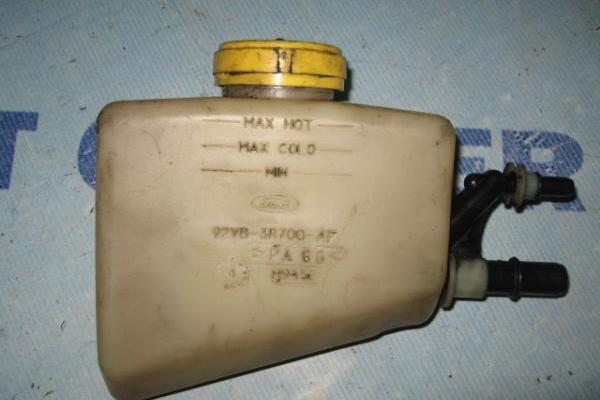 Power steering reservoir Ford Transit 1992-1996 used