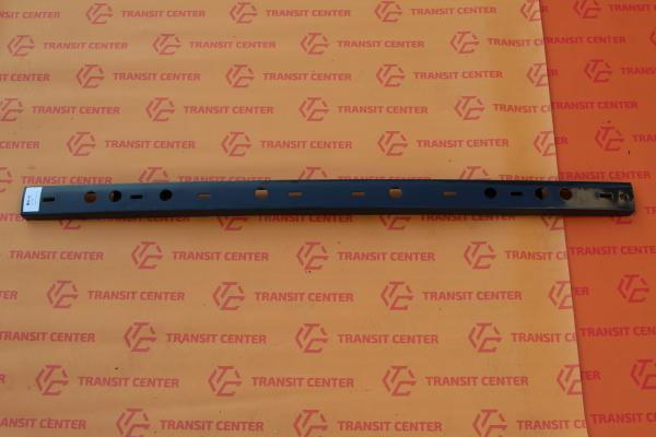 Rear bumper support Ford Transit 2000-2013 used