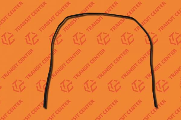 Rear door seal Ford Transit high top 2000-2013 used
