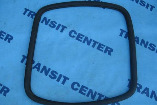 Rear right door glass seal Ford Transit 1986-2000 used