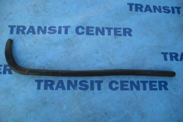 Rear right door seal Ford Transit 2000-2013 used