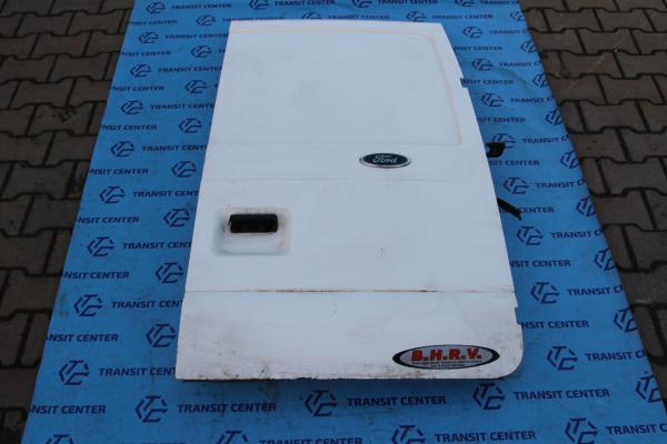 Rear right door Ford Transit low roof 2000-2006 used