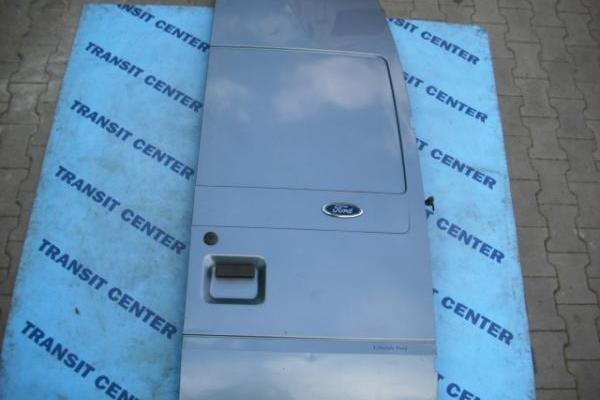 Rear right door Ford Transit semi high top 2000-2013 used
