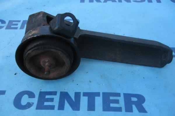 Right engine paw Ford Transit diesel 1988-1991 used