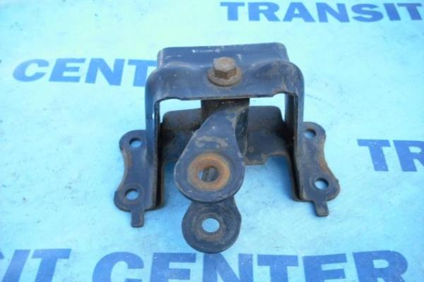 Right leaf spring mounting Ford Transit 2000-2013 used