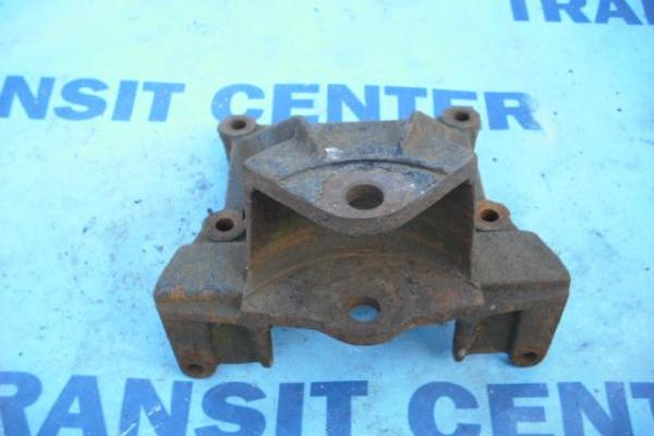 Right leaf spring mounting Ford Transit 1992-2000 used