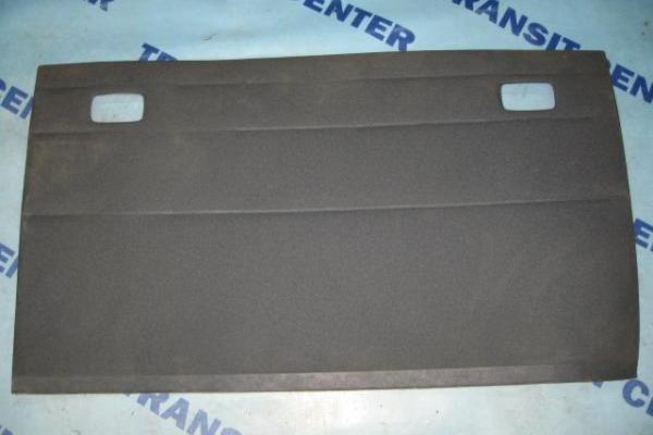 Right left door panel bus Ford Transit 1991-2000 used