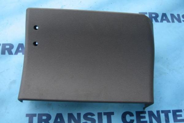 Right seat cover plastic Ford Transit 2000-2006 used