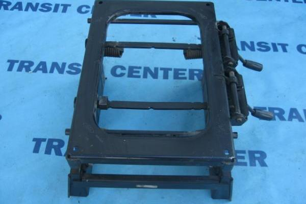 Seat base driver mechanism Ford Transit 1997-2000 used