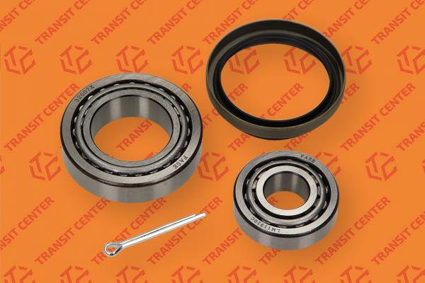 Front bearing kit Ford Transit 1991-2000 new