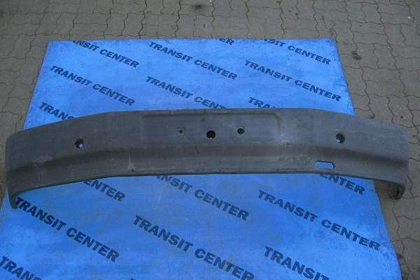 Front bumper Ford Transit 1986-1991 used