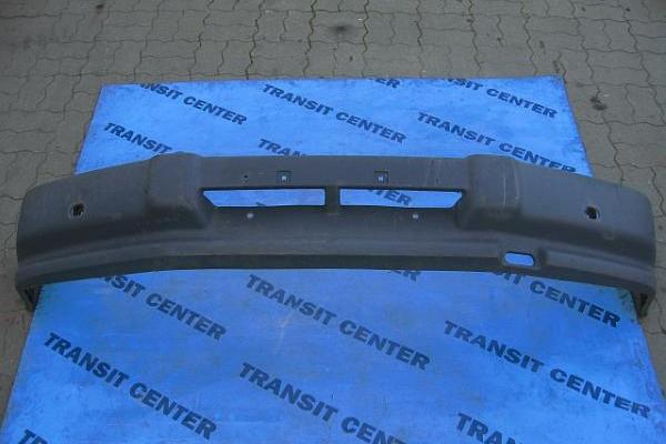 Front bumper Ford Transit 1991-2000 used