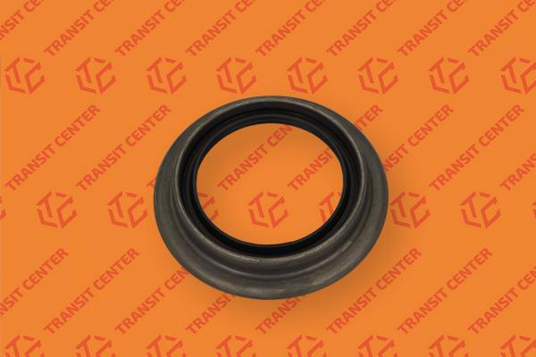 Front hub seal Ford Transit 1991-2000 new