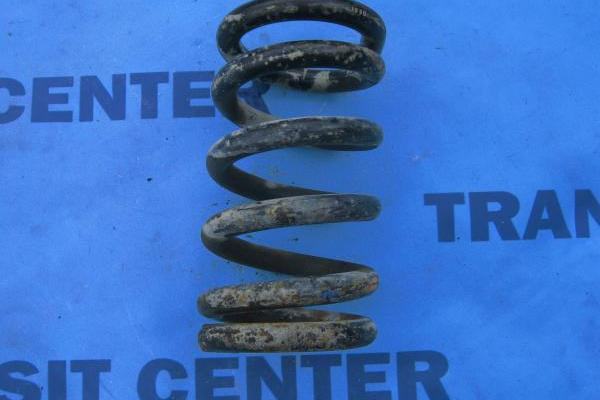 Front spring 20.5 mm Ford Transit 1991-2000 used
