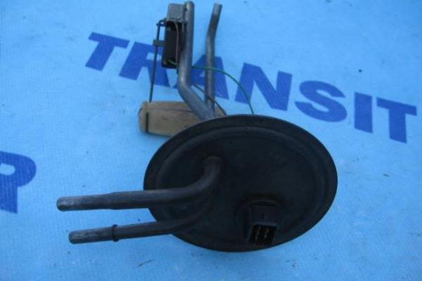 Fuel level sensor 2.5 D 2.5 TD Ford Transit 1991-1994 used