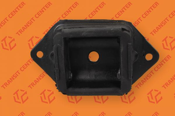 Gearbox  pillow Ford Transit 1978-1988 new