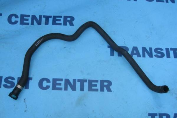 Heater hose 2.4 TDCI Ford Transit 2006-2013 used