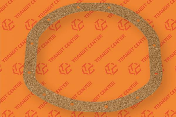 Live axle gasket Ford Transit 1986-2006 new