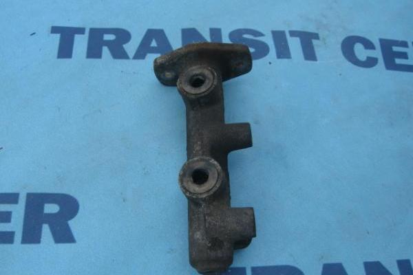 Master cylinder Ford Transit 1986-1998 used