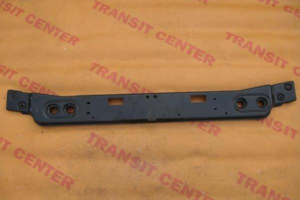 Radiator support Ford Transit 2000-2013 new