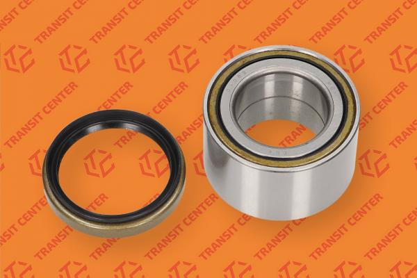 "Rear axle bearing 15"" Ford Transit 1991-2000 new"