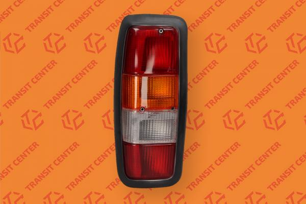 Rear left lamp Ford Transit 1983-1985 new
