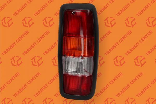 Rear right lamp Ford Transit 1983-1985 new