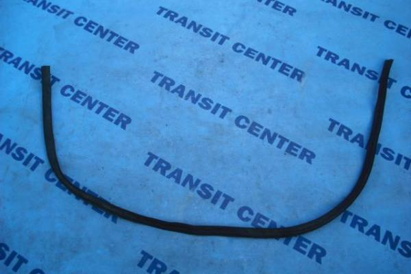 Seal cowl Ford Transit 1991-2000 used