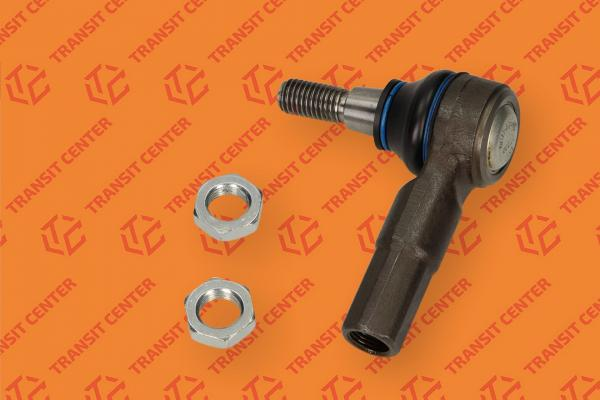 Tie rod end Ford Transit 2000-2013 new