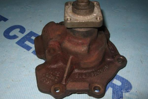 Water pump 2.5 diesel Ford Transit 1986-2000 used