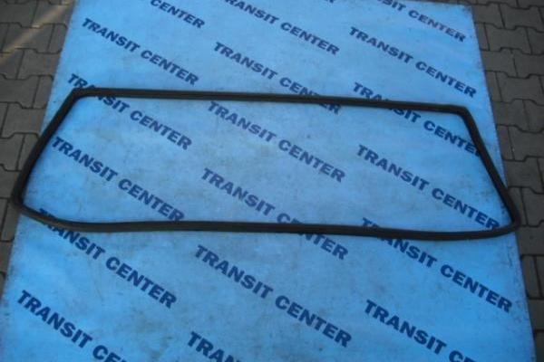 Windshield seal Ford Transit 1978-1985 used