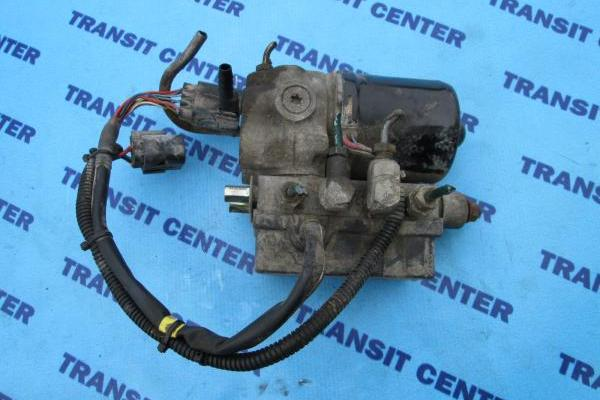 ABS pump Ford Transit 1994-2000 used