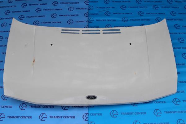 Bonnet Ford Transit 1978-1985 used