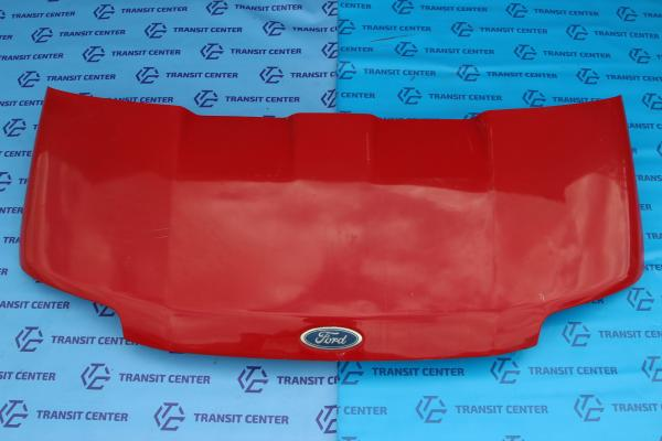Bonnet Ford Transit MK3 used