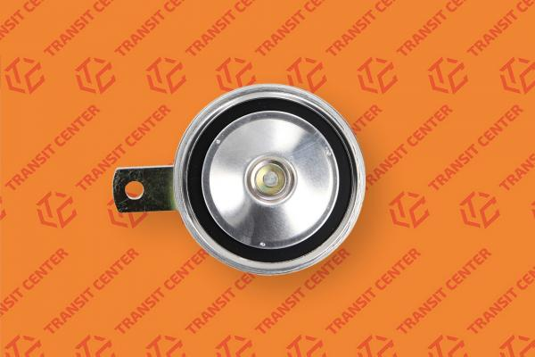 Car horn Ford Transit 1986-2000 new