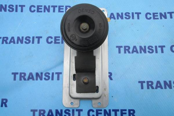 Carn horn Ford Transit 2000-2006 used