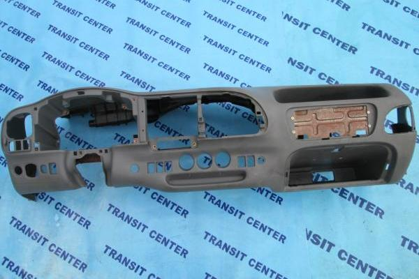 Dashboard Ford Transit MK5 LHD used