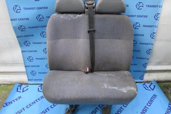 Double seat Ford Transit 1994-2000 used