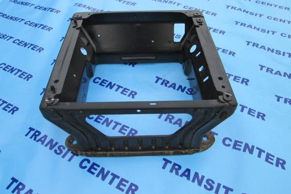 Driver seat base Ford Transit 2006-2013 used