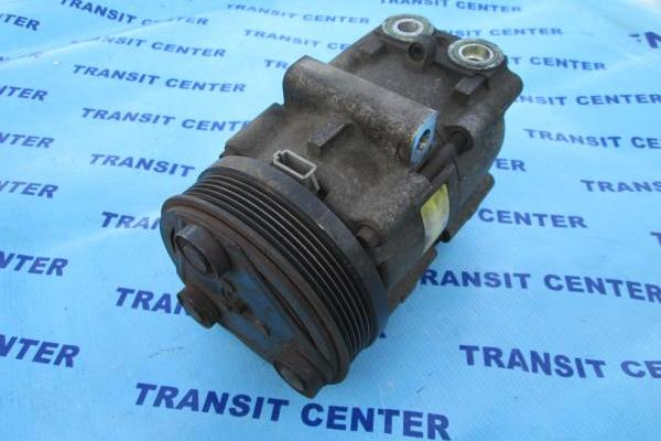 Air conditioning compressor 2.0 Ford Transit 2000-2006 used